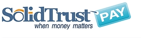 Image result for solid trust pay logo