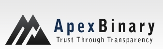 Apex Binary Ltd, apexbinary.com