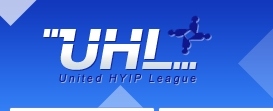 United Hyip League, unitedhyipleague.com