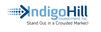Indigo Hill Investment, Indigohillinv.com