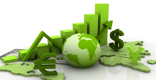 Binary Options trading in Nigeria, What do Nigerians think about it?