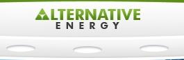 alternative energy,alternative-energy.biz