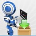 binary option robot auto trader