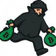 blockchain bitcoin scams