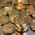 buy cheap bitcoins