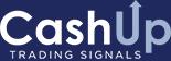 signals365 logo