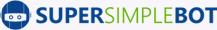 Signalen365 logo