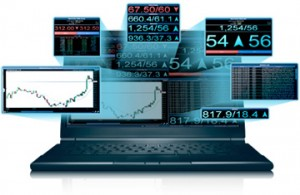 Automated-Forex-Trading-System