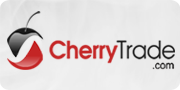 CherryTrade review
