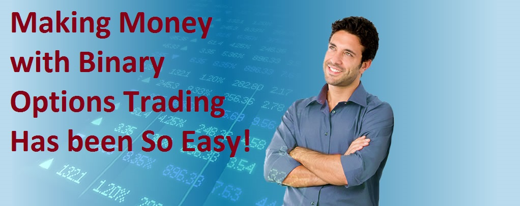 Image result for binary option