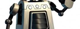 binary options auto-trading robots