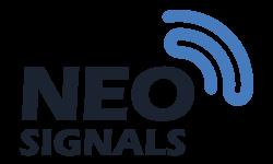 Neo Signals