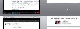 liveprofits review scam
