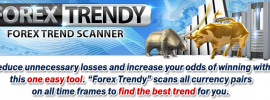 forex trendy scanner reviews