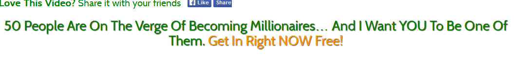 استعراض المليونيرات صانع