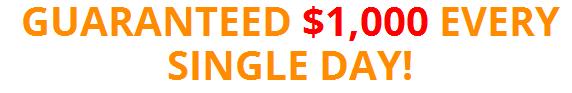 Veilig contant geld