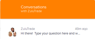 ZuluTrade binaire opties
