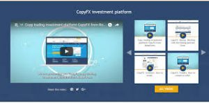 copy fx website