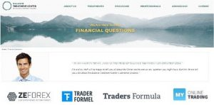 ze forex copying images online