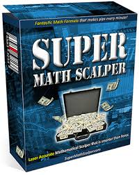 Super Math Scalper review