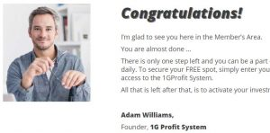 adam-williams-1g-profit-systeem