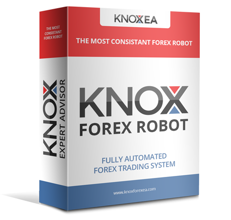 Knox binary option trading
