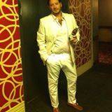 Ricardo Rocha CEO von Velox 10