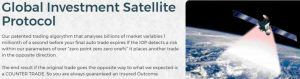satellite-strategy