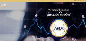 airbit club review