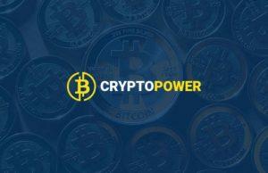 crypto-power