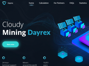 Dayrex review