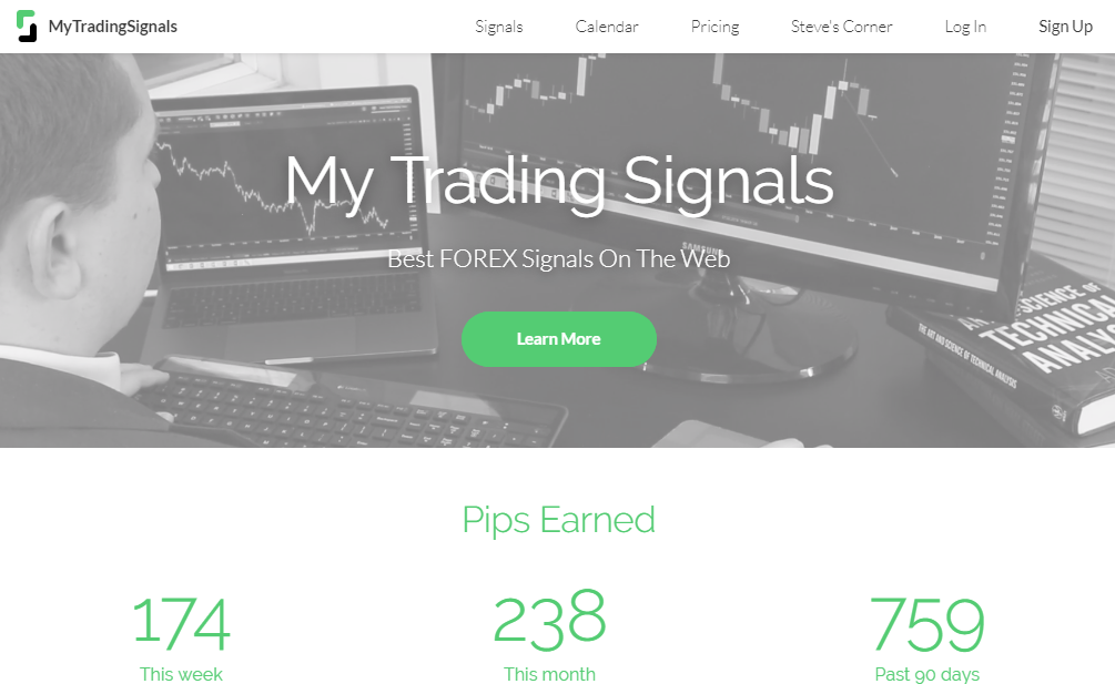Easy forex trading scam what is scalping on forex