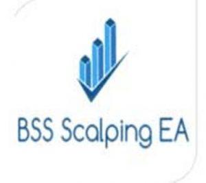 BSS-سلخ فروة الرأس-عصام