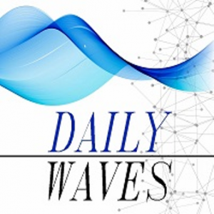 daily waves