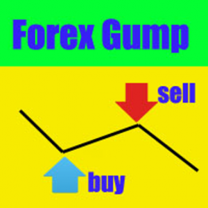 Forex gump review