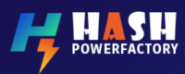 hash power factory img