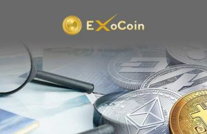 ExoCoin