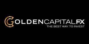 Golden Capital FX