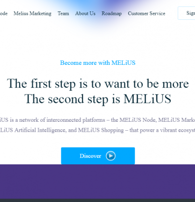 Melius review: Forex and Cryptocurrency MLM Scam