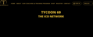 Tycoon 69