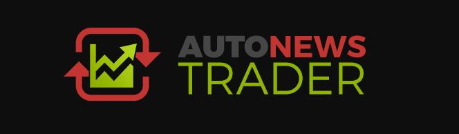 Auto News Trader Review,Auto News Trader Platform