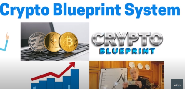 Crypto Blueprint Review,Crypto Blueprint Platform