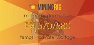 large mining