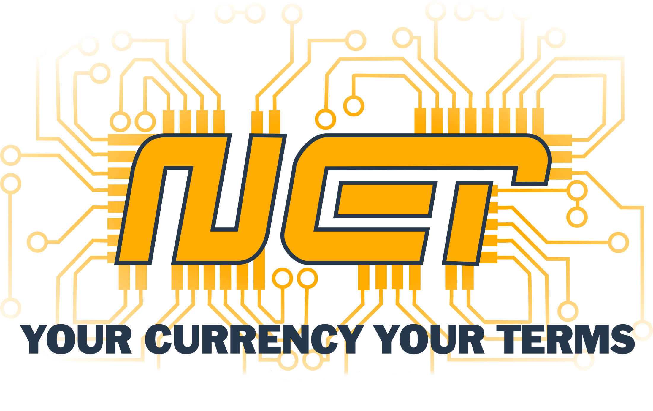 Netcoin, Bitcoin, Blockchain, Cryptocurrency
