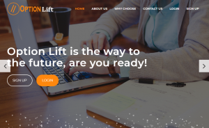 optionlift