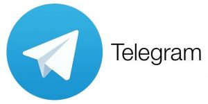 telegram, gram, cryptocurrency, blockchain
