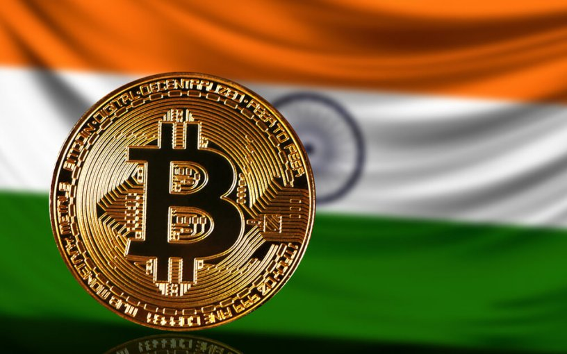Cryptocurrency, Indian rupee, Destabilize, Koinex, RBI