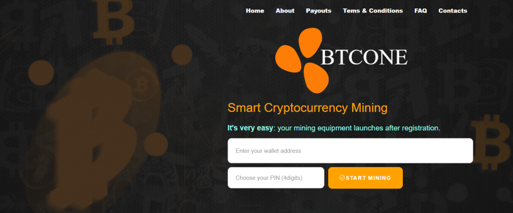 Btcone.co Review: Is BTC One