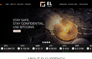 Elcurrency