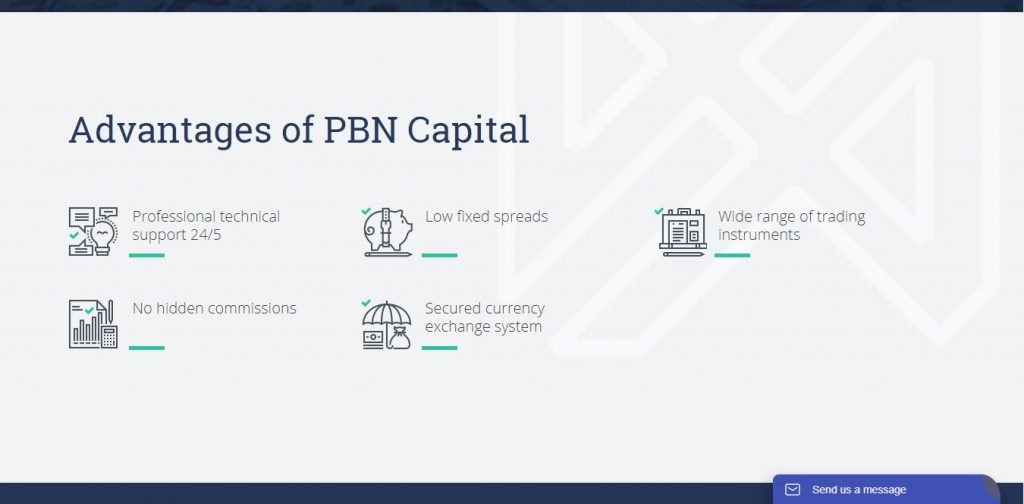 PBNCapital Scam Review